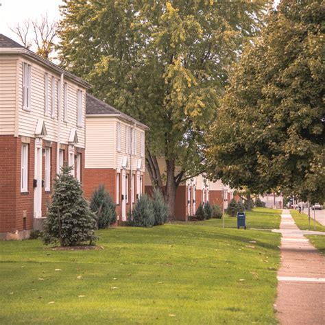 patio homes amherst ny amherst garden apartments rentals buffalo ny
