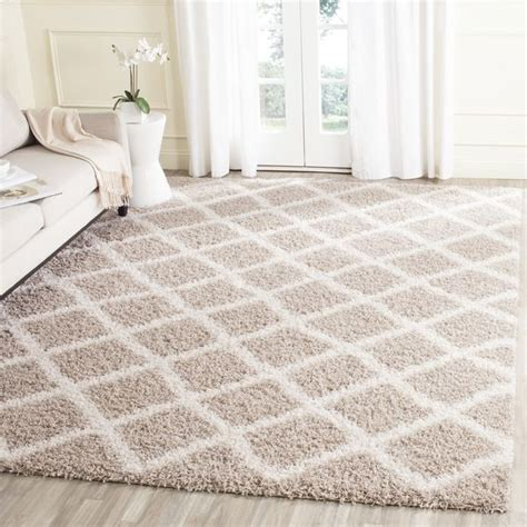 Safavieh 6x9 Rug 1000 Ideas About Shag Rugs On Area Rugs Rugs