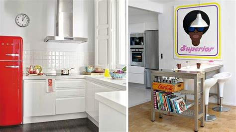 kitchen design elements kitchens i love design elements