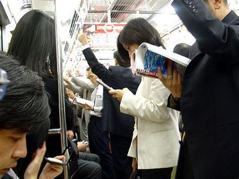 Belajar Bahasa Jepang Dari Nol rahasia sukses jepang 171 thru