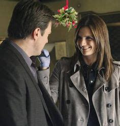 will there be a new episode of castle for 2016 or 2017 she s armed he s dangerous on pinterest nathan