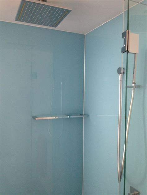 types of acrylic shower walls pictures to pin on pinterest 1000 images about acrylic shower walls on pinterest