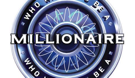blog casters      millionaire july st edition