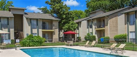 1 bedroom apartments tulsa ok 1 bedroom apartments tulsa ok riverside park apartment