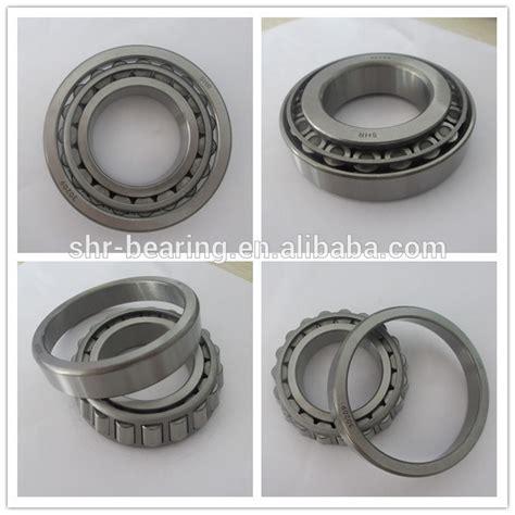 Tapered Bearing 30209 Nkn rodamiento rollway bearing tapered roller bearing 30209 bearing view bearing 30209 shr product