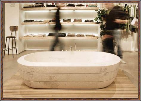 badewanne aus holz badewanne aus holz selber bauen badewanne house und