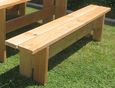 picnic table benches picnic bench town country event rentals