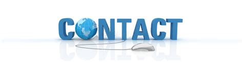 Phone Number To Address Lookup Usa Contact Us
