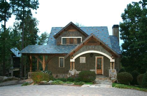 small lake house plans 18 best simple small lake cottage house plans ideas