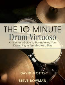 the secret of procrastination technique 10 minutes a day eliminate procrastination for easier happier and more successful lives books the 10 minute virtuoso how to play practice