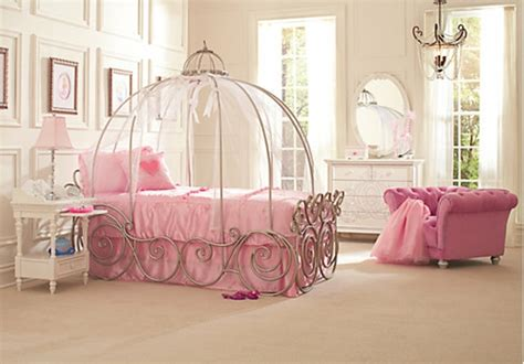 chambre photo bebe fille couleur collection avec lit fille
