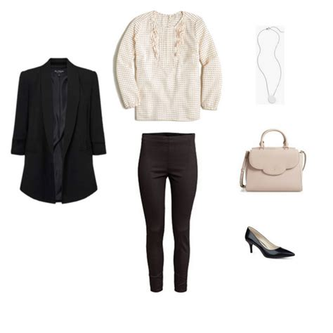 minimalist french clothing for women create a french minimalist capsule wardrobe 10 spring