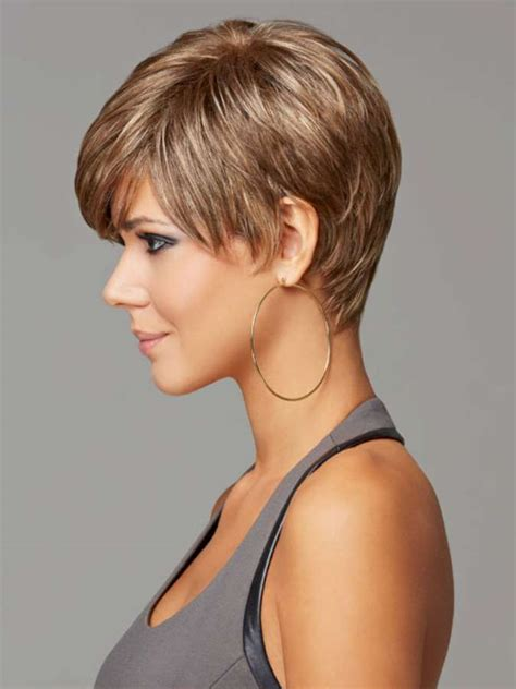 when to cut hair 2015 short hair styles 2015 fashion and women