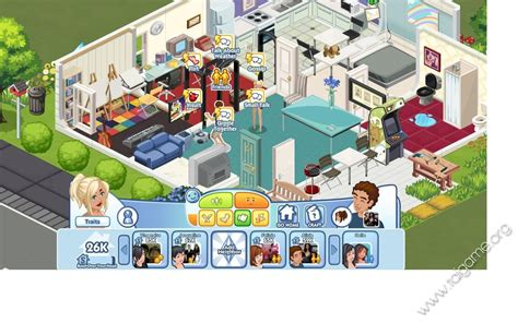 The Sims 2 Complete Pc free sims 2 complete collection free pc managermet