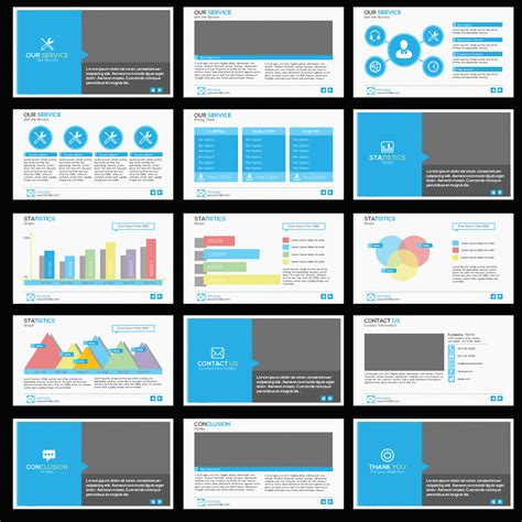 powerpoint design uk elegant serious powerpoint design for the noodle
