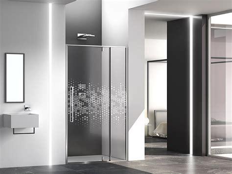 box doccia brescia vendita e montaggio di cabine doccia e box doccia a brescia