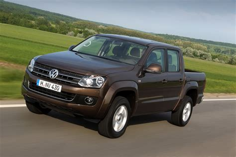 vw cars and prices vw prices amarok truck from 163 16 995 in the uk