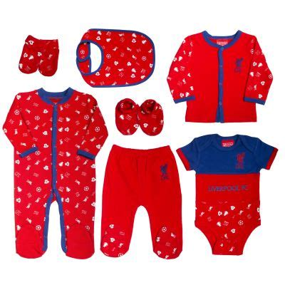 Baby Romper Liverpool Home 1516 26 best liverpool fc baby items images on baby