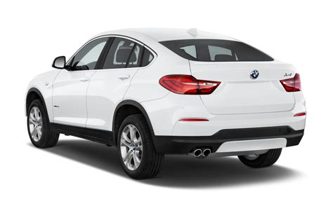suv bmw 2017 bmw x4 reviews and rating motor trend