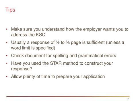 how to address key selection criteria in a cover letter how to address key selection criteria in a cover letter