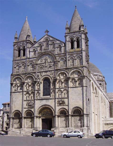 cyhs architecturaldesign romanesque