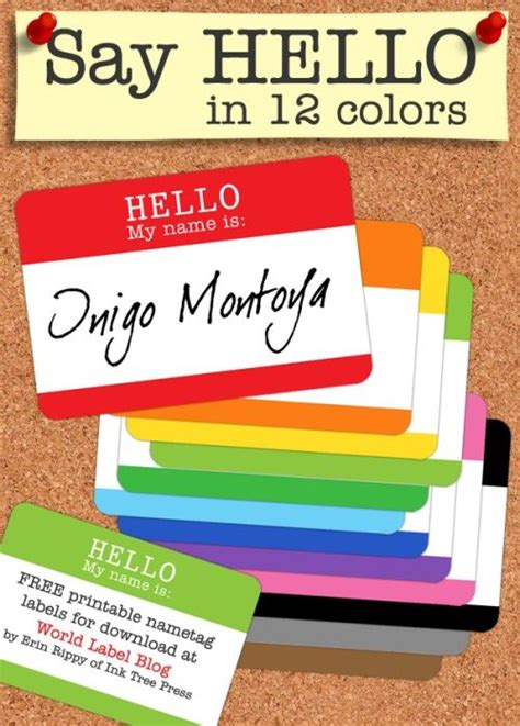 printable office labels 14 best images about office organizing labels on