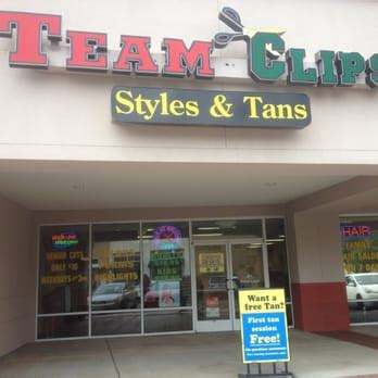 team cuts carson city nv teamclips 10 reviews hairdressers 1426 e william st