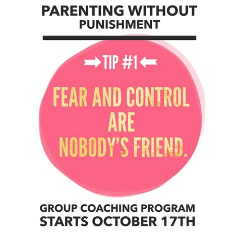 presence based parenting how to parent without fear in an age of anxiety books parenting without tip 1 bea marshall