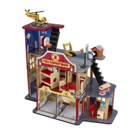 boys doll houses doll houses for boys