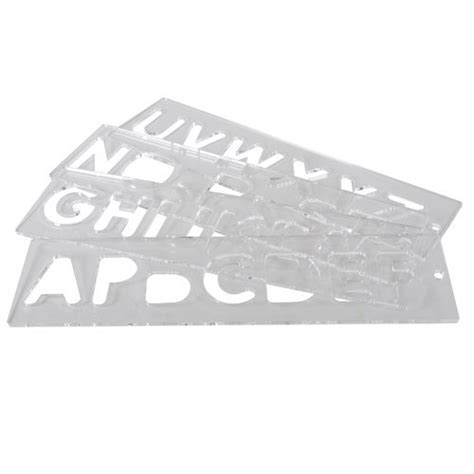 router template letters trend letter routing template set router accessories