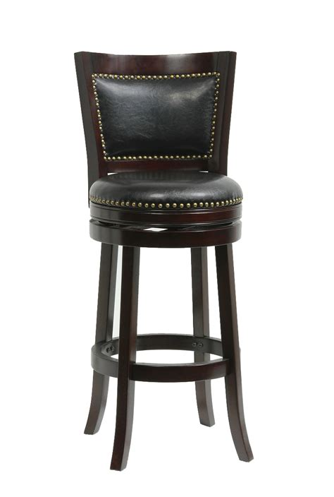 Swivel Counter Top Bar Stools by Boraam Cordova 24 Quot Swivel Counter Stool Colors
