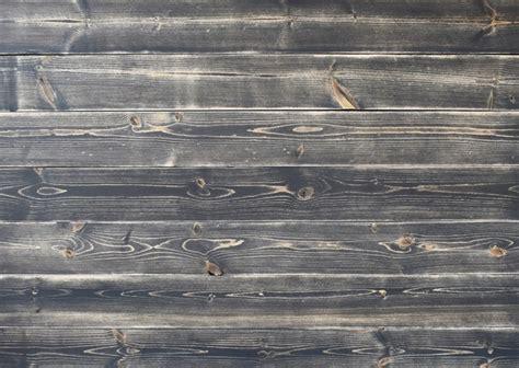 Distressed Shiplap Weathered Gray Shiplap Interior Siding Distressed 25 Sq