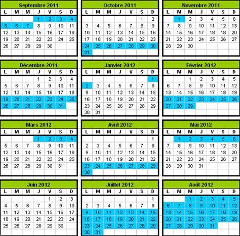 Calendrier Scolaire 2012 Et 2013 Vacances Scolaires Corse 2012 2013 Vacances Scolaires