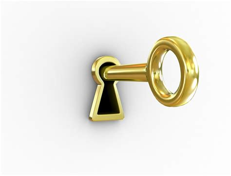 how to unlock a house window 3 keys to unlock her public key certificate locations in windows citrix blogger