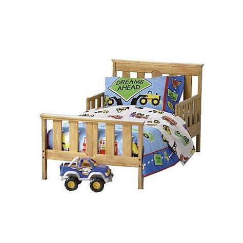 Babies R Us Toddler Mattress by Coupons And Freebies Toys Quot R Quot Us Babies Quot R Quot Us Clearance Sale