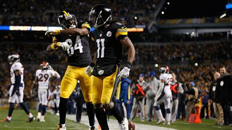 nfl steel curtain an idiot s guide to week 16 in the nfl behind the steel