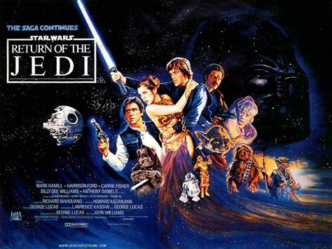 star wars from a star wars movies star wars wallpaper 5346086 fanpop