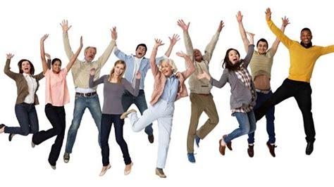imagenes de grupos alegres ranking la felicidad en m 233 xico ni muy muy ni tan tan