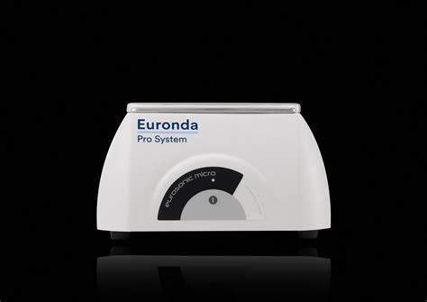 vasca ad ultrasuoni vasche ad ultrasuoni professionali per odontoiatria