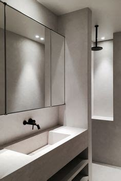 Marc Bathroom Fittings Price List by 1000 Images About Black Bathroom Taps Bycocoon On