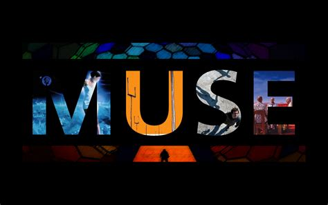 muse themes video background the muse wallpapers the muse myspace backgrounds the
