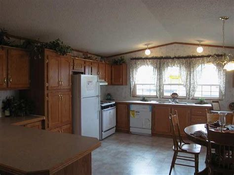 single wide mobile home interior remodel double wide mobile homes interior au plaisir de faire