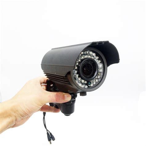 Cctv Ahd Zoom 28 12 Mm Varivocal aliexpress buy cctv security ahd varifocal 2
