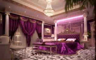 how to in the bedroom royal bedrooms in the 203 thereāl palace space amino
