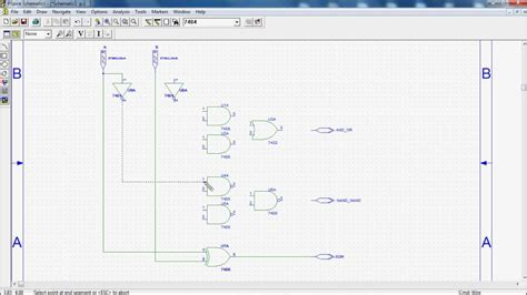 orcad layout plus software free download cadence orcad pspice 9 2 1 full new version rar