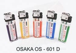 Korek Gas Merk Fox products catalog cahaya senter