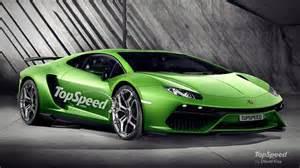 new top speed car 2016 lamborghini centenario lp 770 4 picture 646413