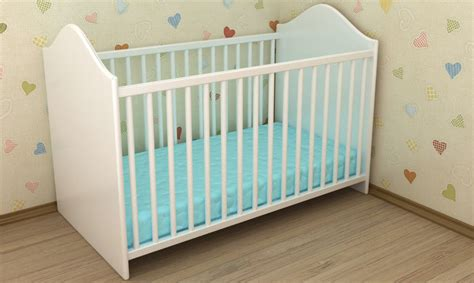 How To Choose Crib Mattress How To Choose A Crib Mattress A Step By Step Guide