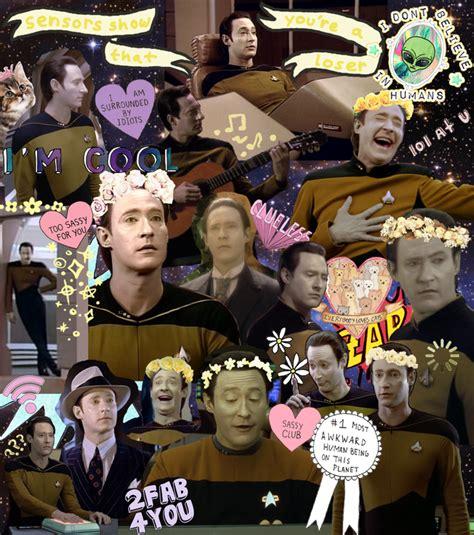 Star Trek Kink Meme - star trek next generation kink meme image memes at