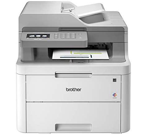 top   color    laser printers reviews